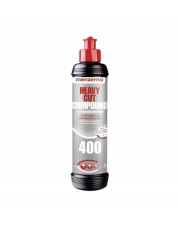 MENZERNA HEAVY CUT COMPOUND 400 (FG400) 250ML