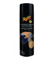 Meguiars Convertible Weatherproofer 500 ml
