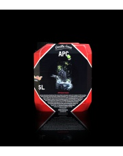 Good Stuff Gorilla Force APC Apple 5L