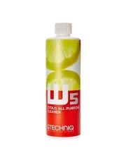 Gtechniq W5 Citrus All Purpose Cleaner 500 ml