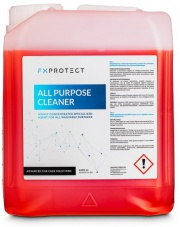 Fx Protect APC Strong 5L