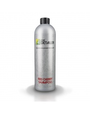 4Detailer Red Cherry Shampoo 500 ml