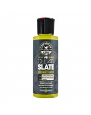 CHEMICAL GUYS CLEAN SLATE SURFACE CLEANSER WASH 118ML