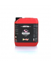 Good Stuff Pink Bear Snow Foam 5L