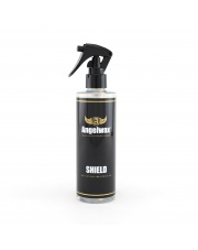 AngelWax Shield 250 ml