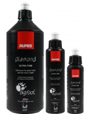 Rupes Diamond Ultra Fine 1000 ml