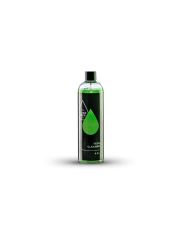 CLEANTECH COMPANY TECH CLEANER 500 ml