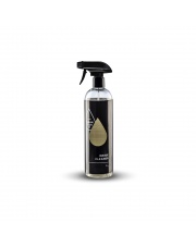 CLEANTECH COMPANY INSIDE CLEANER 1L