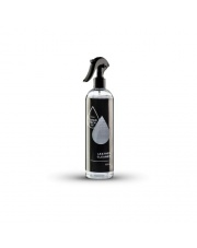 CLEANTECH COMPANY LEATHER CLEANER 500 ml