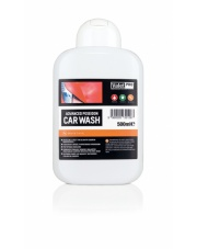 ValetPRO ADVANCED POSEIDON CAR WASH 500 ml
