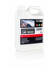 ValetPRO Concentrated Car Shampoo 1L