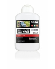 ValetPRO Concentrated Car Shampoo 500 ml