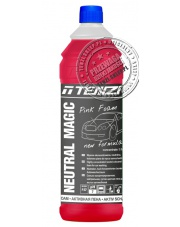 Tenzi Neutral Magic Foam Pink 1L
