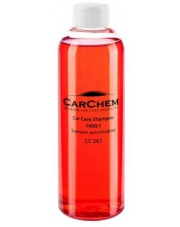 Carchem Shampoo 1900:1 250ml