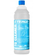 TENZI TG Tar&Glue Cleaner 1 L